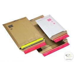 """Sobre de cartón 57 x 42 cm formato """"calendario"""""""