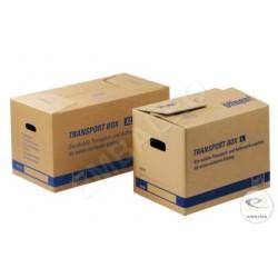 Cajas de Transporte XL