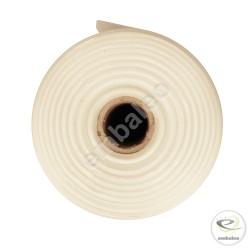 Funda de Plástico 50cm
