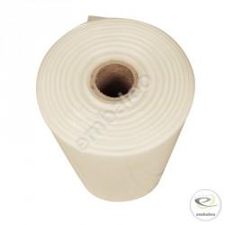 Funda de Plástico 45 cm
