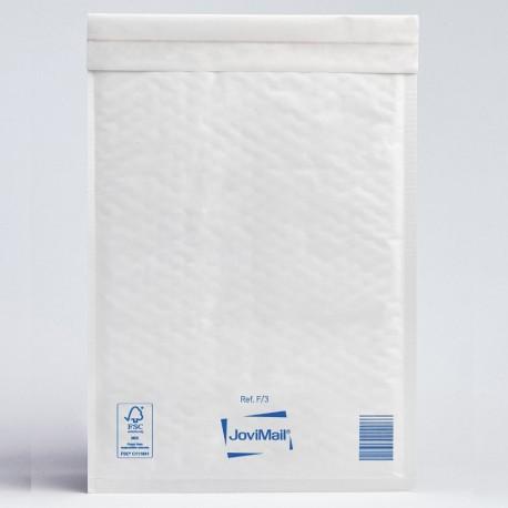 Sobre con burbujas F Mail Lite 22x33cm
