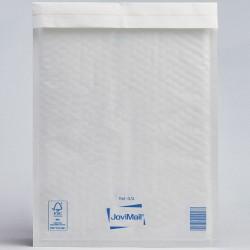Sobre con burbujas G Mail Lite 24x33cm