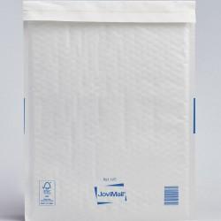 Sobre con burbujas H Mail Lite 27x36cm