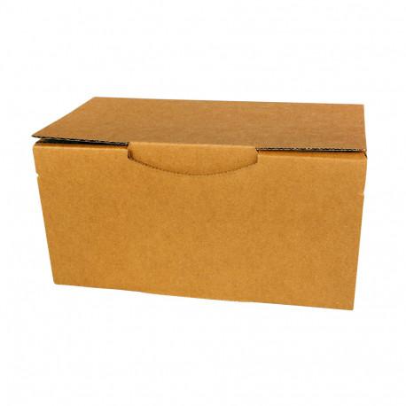 Caja postal 20x10x10 cm