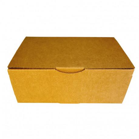 Caja postal 25x15x10 cm