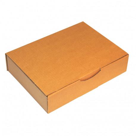 Caja postal 31x21x7 cm