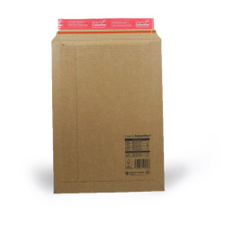 Sobre de cartón 29 x 40 cm