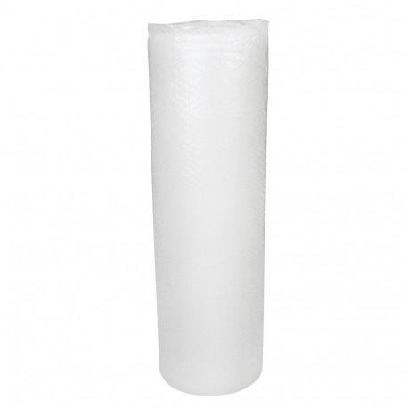 Plástico de burbujas 120cm x 50m