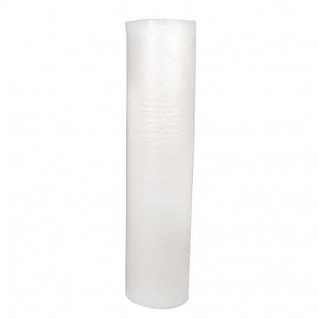 Plástico de burbujas 150cm x 50m